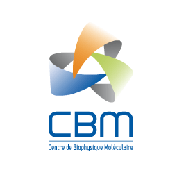 Center for Molecular Biophysics, CNRS UPR4301, Orleans (CBM)