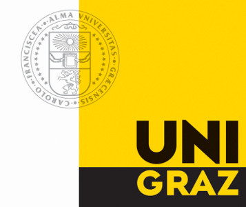 Institute of Molecular Biosciences, Structural Biology group, The Karl-Franzens University of Graz (UNIGRAZ)