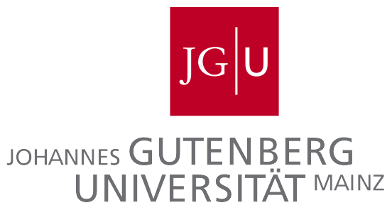 Johannes Gutenberg Universität Mainz, Institute of Human Genetics, Mainz (HUGI)