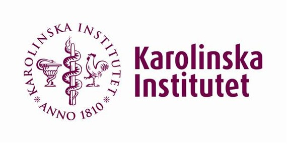 Department of Biosciences and Nutrition, Karolinska Center for Transgene Technologies (KCTT)