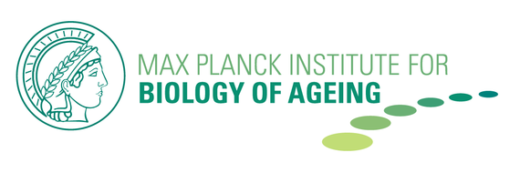 Max-Planck Institute for Biology of Ageing, Cologne (MPIAGE)