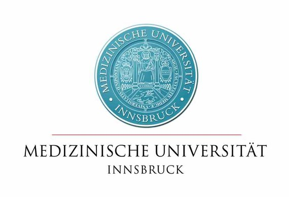 Section for Bioinformatics, Medical University Innsbruck (MUI)