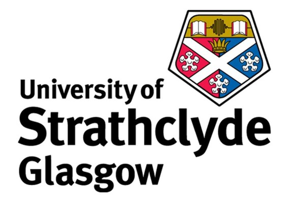 Strathclyde Institute of Pharmacy and Biomedical Sciences, University of Strathclyde, Glasgow (SIPBS)