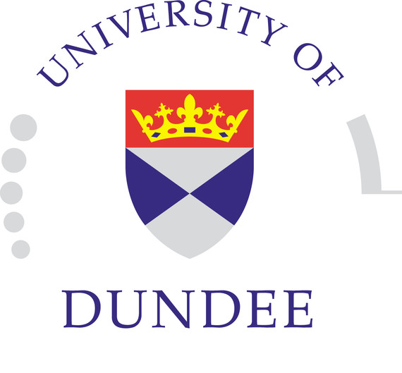 University of Dundee, College of Medicine, Ninewells Hospital, Centre for Oncology and Molecular Medicine (COMM)