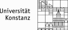 University of Konstanz - Department of Chemistry, Laboratory of Analytical Chemistry and Biopolymer Structure Analysis (UNIKON)