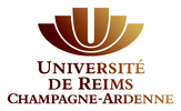University of Reims - Champagne Ardenne, Center for Research in Science and Technology of Information and Communication (URCA)